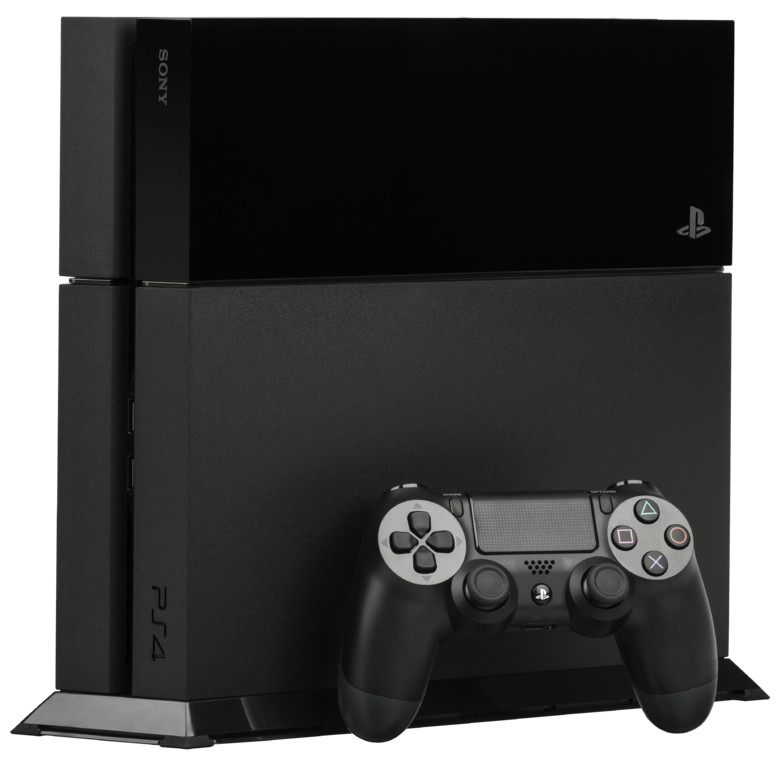 playstation-4-playstation-3-video-game-consoles-playstation4-controller-png-bde082e3312938e9f968ff70e36f37ea