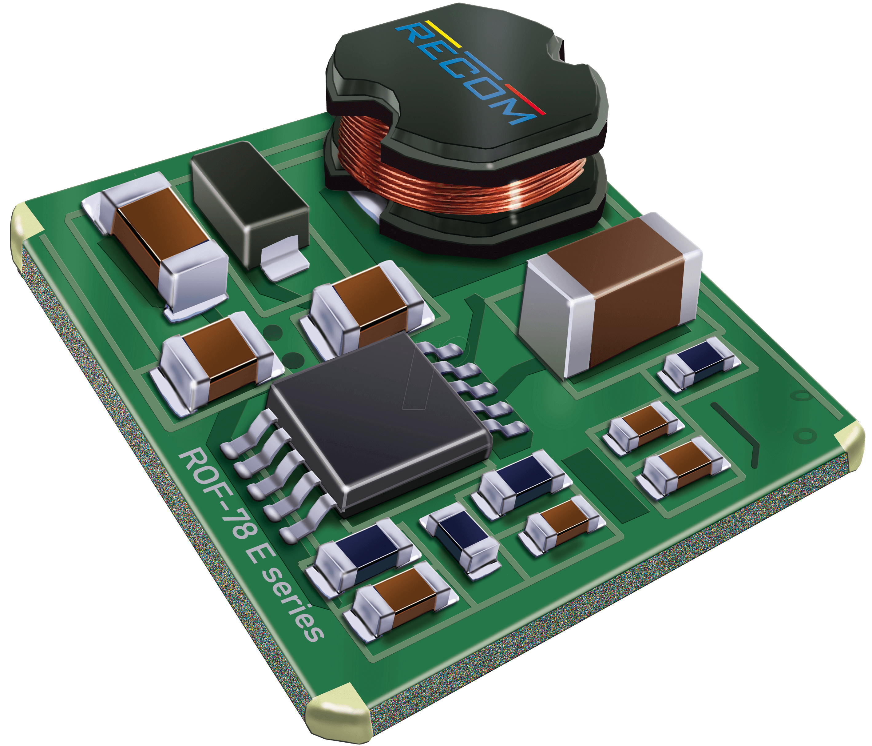 power-supply-unit-dc-to-dc-converter-voltage-converter-power-converters-datasheet-others-2d7d138f6355b08bf1625f5834d6508f